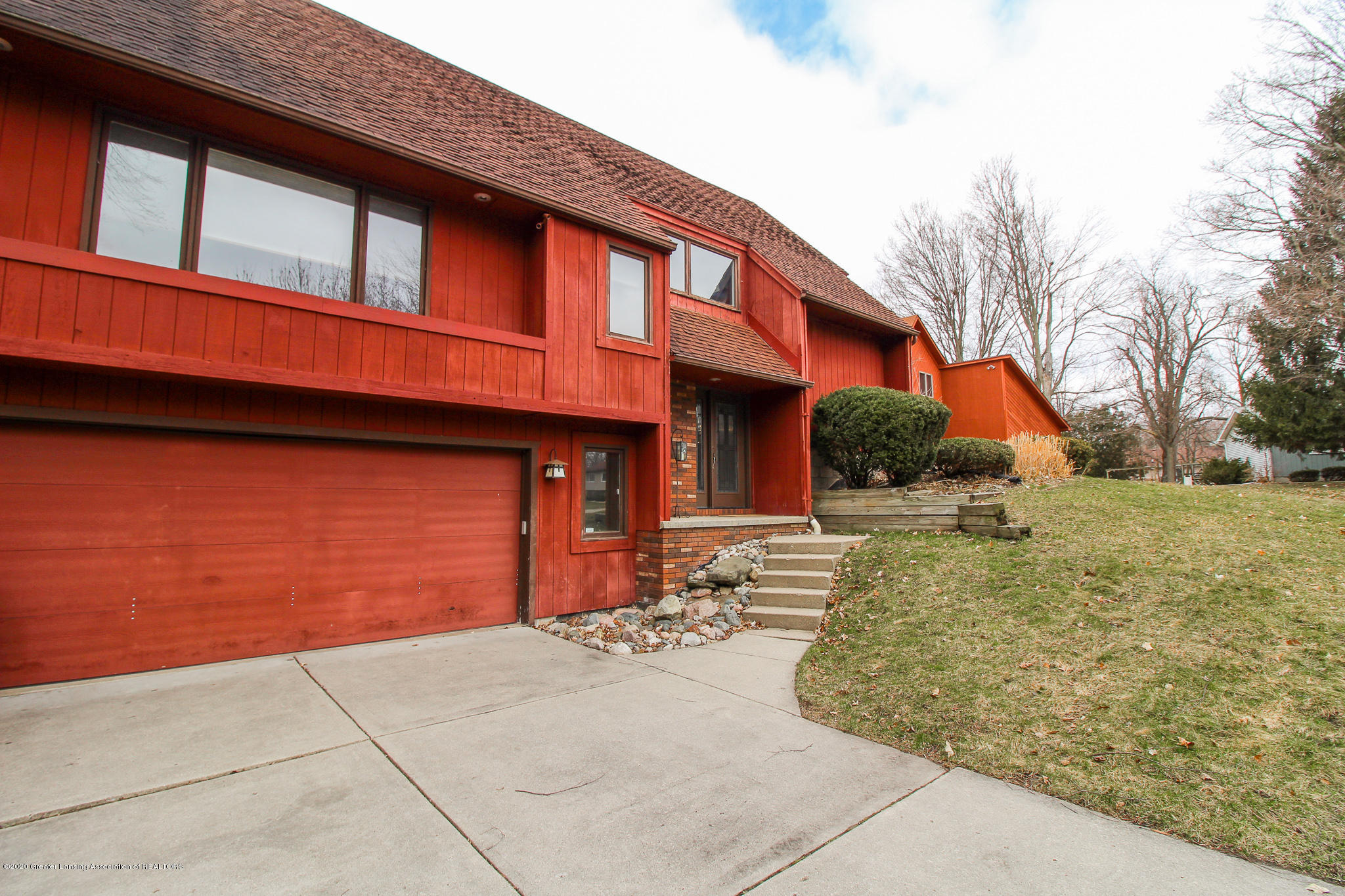 1423 Spearberry Ln - Exterior - 6