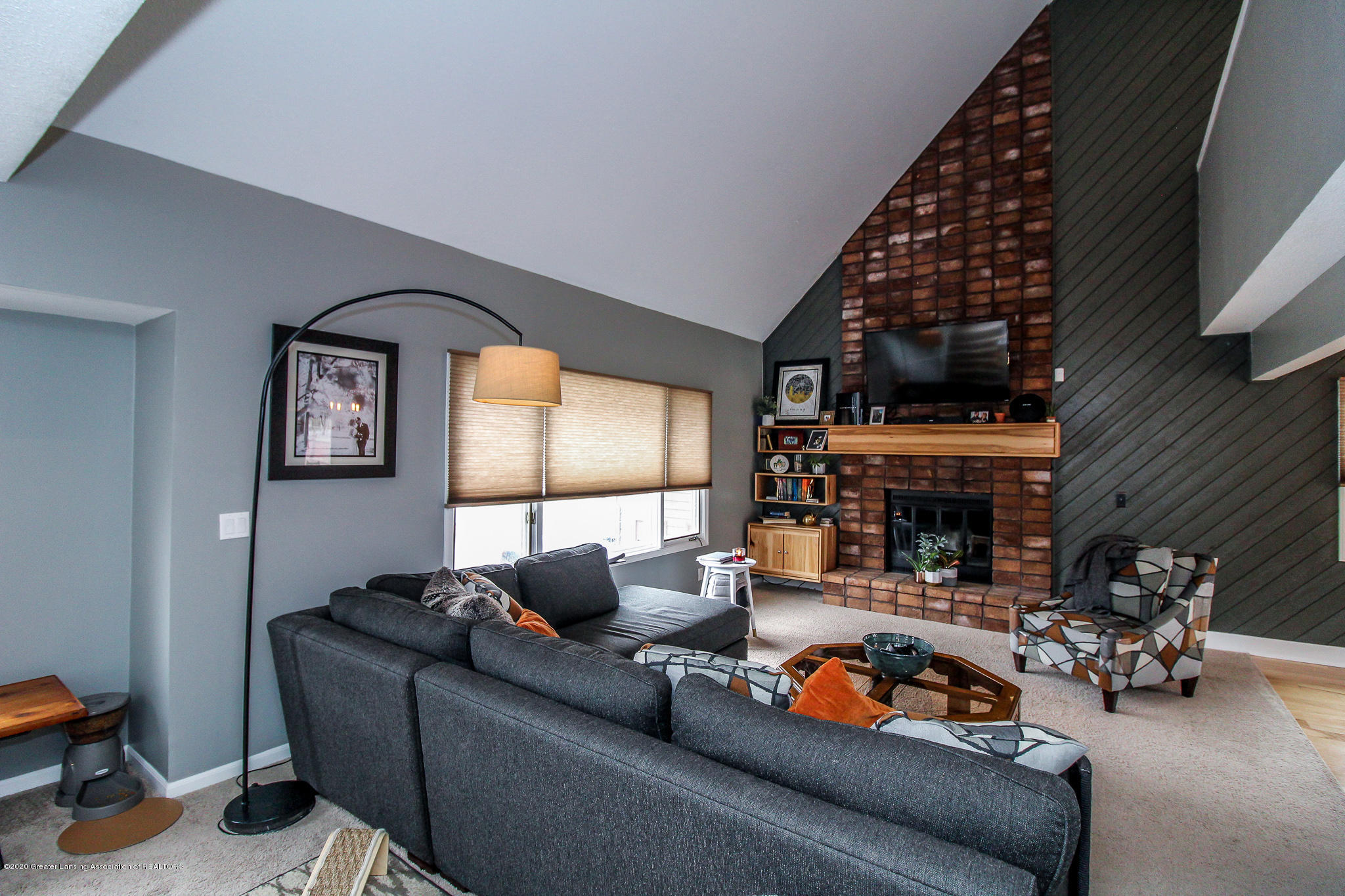 1423 Spearberry Ln - Great Room - 11