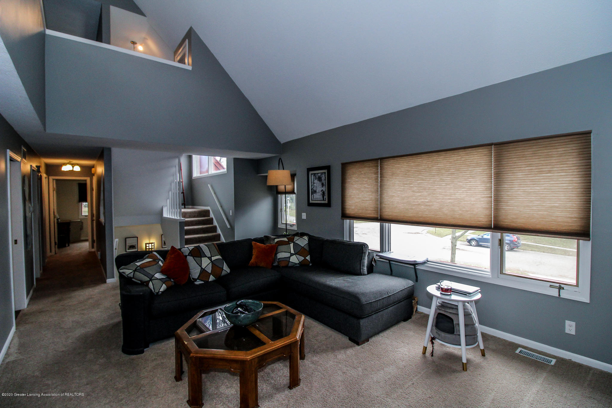 1423 Spearberry Ln - Great Room - 13