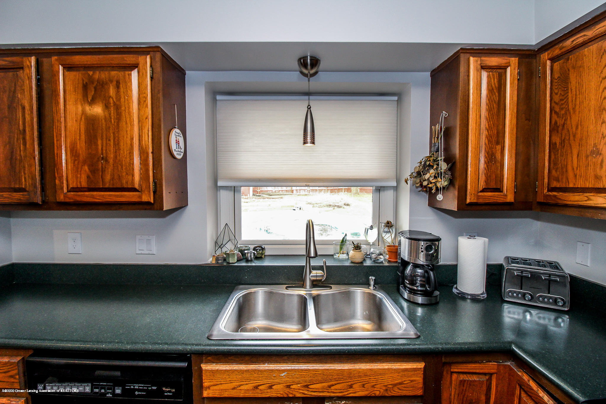 1423 Spearberry Ln - Kitchen - 20