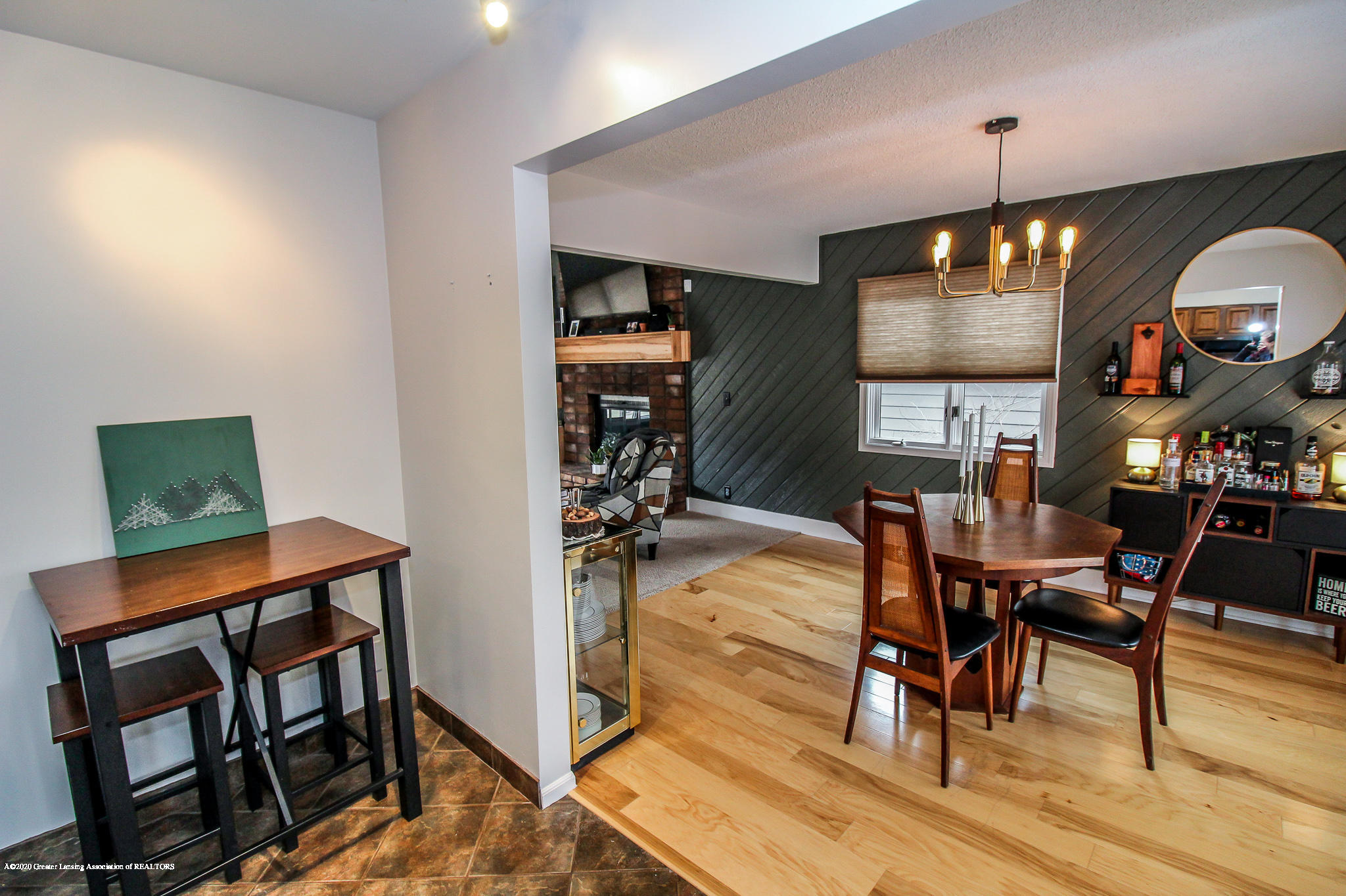 1423 Spearberry Ln - Dining - 22