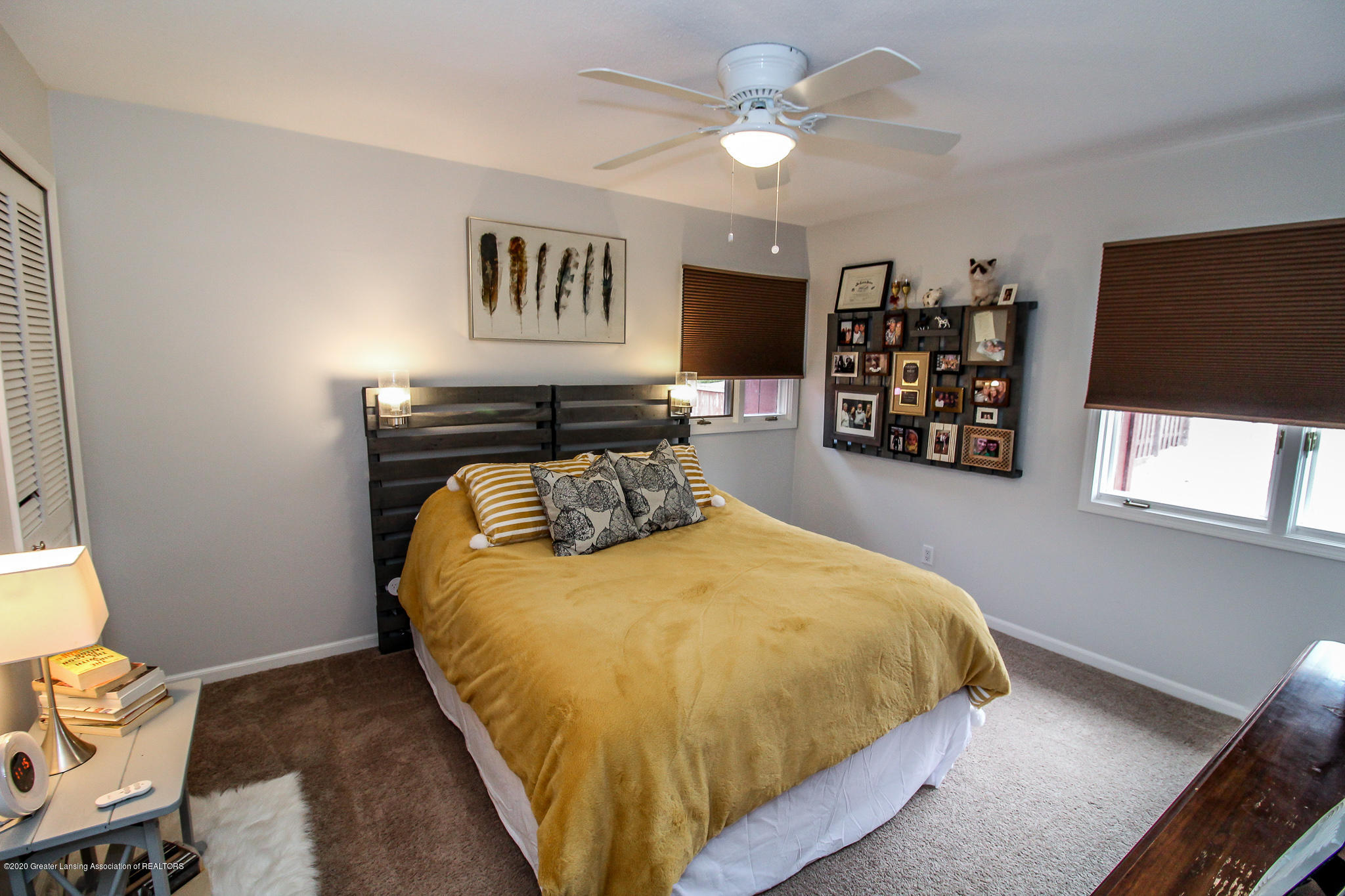 1423 Spearberry Ln - Bedroom - 23