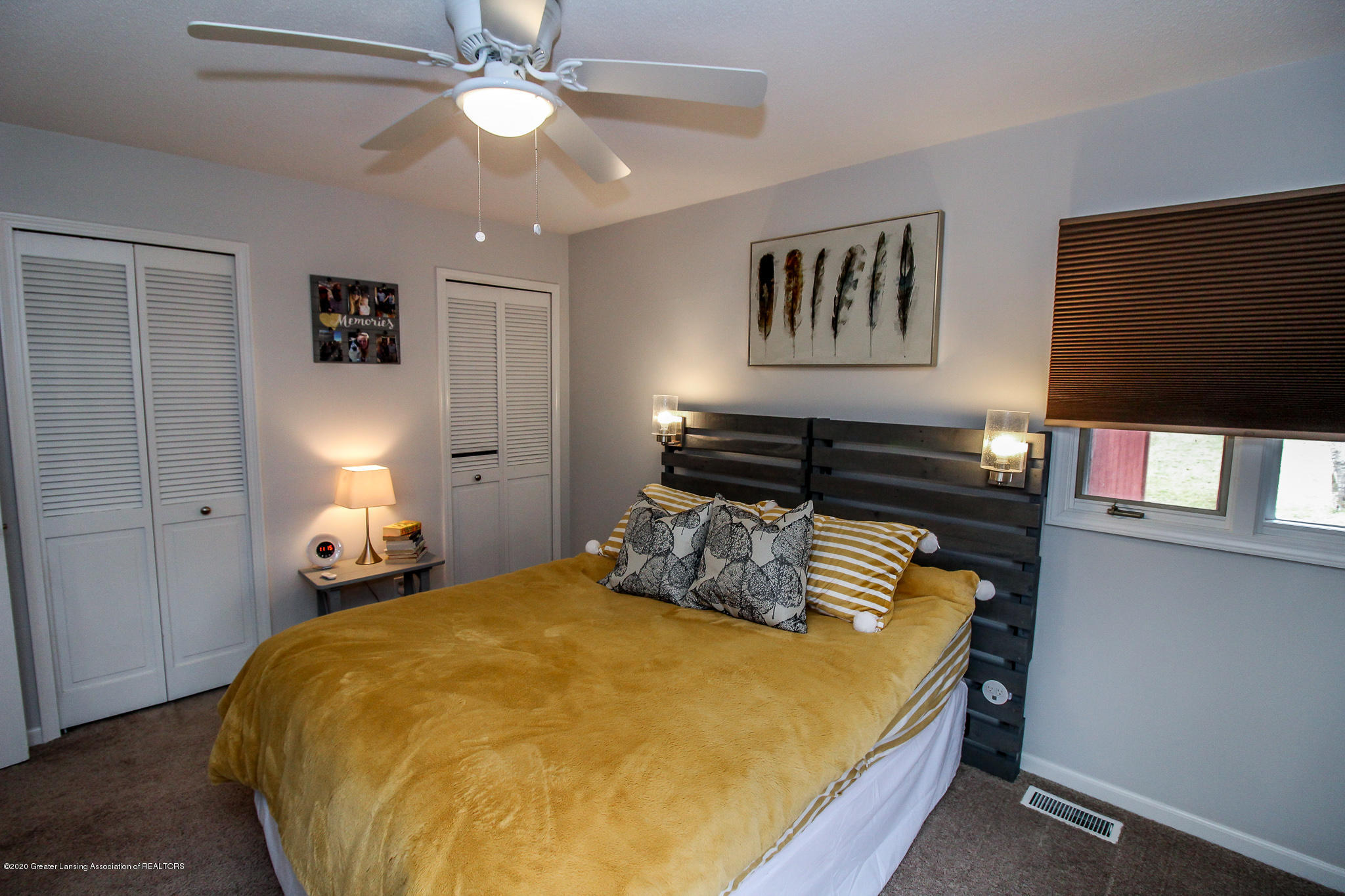 1423 Spearberry Ln - Bedroom - 24