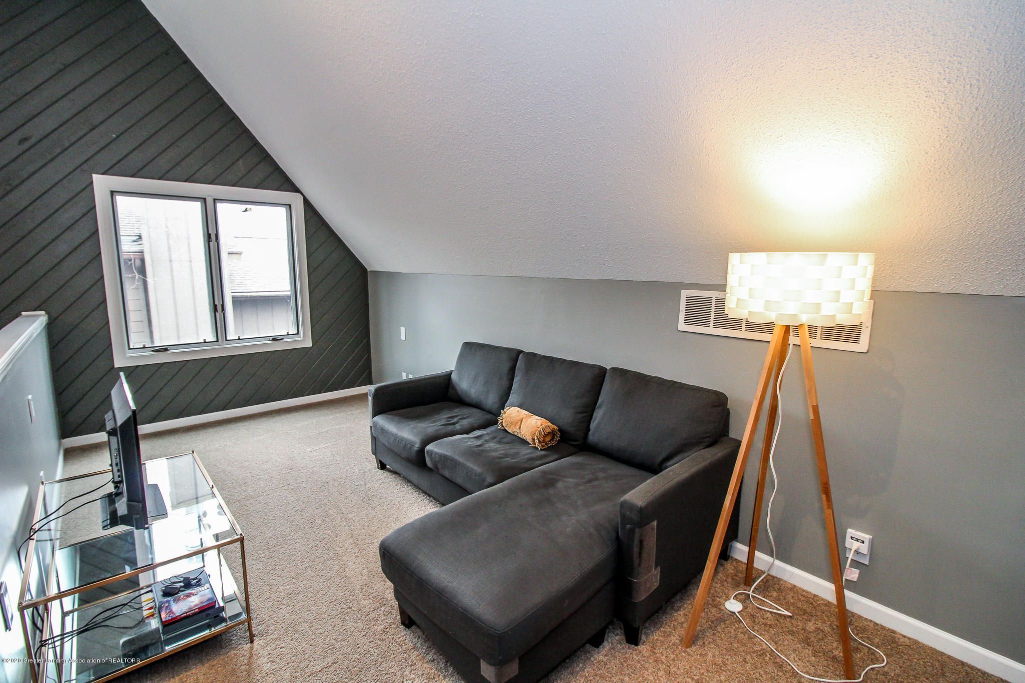 1423 Spearberry Ln - Loft or Home Office - 31
