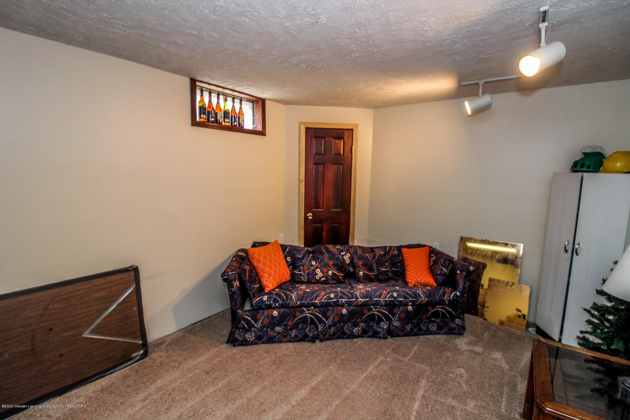 1423 Spearberry Ln - Lower Level Family Rm - 39