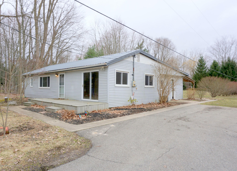 11950 Woodbury Rd - 11950 Woodbury Road - 1