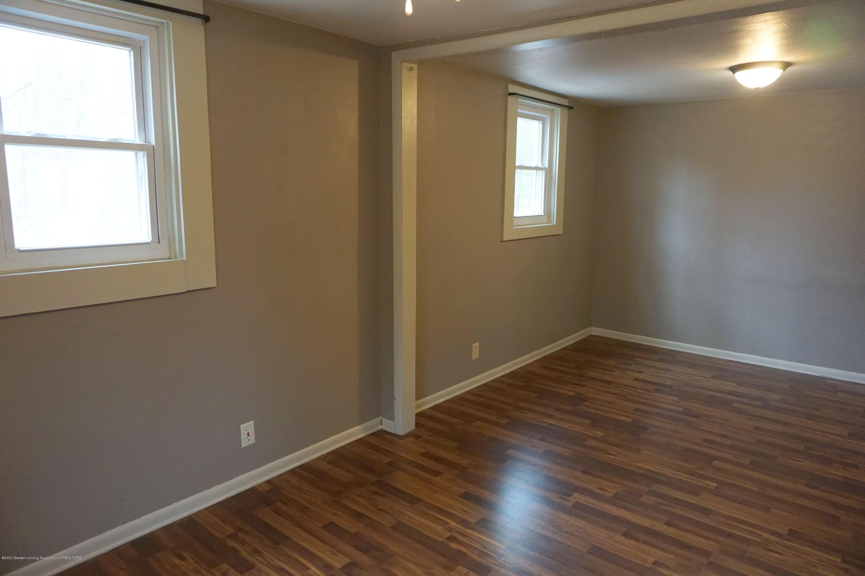 11950 Woodbury Rd - Bedroom 1 - 11