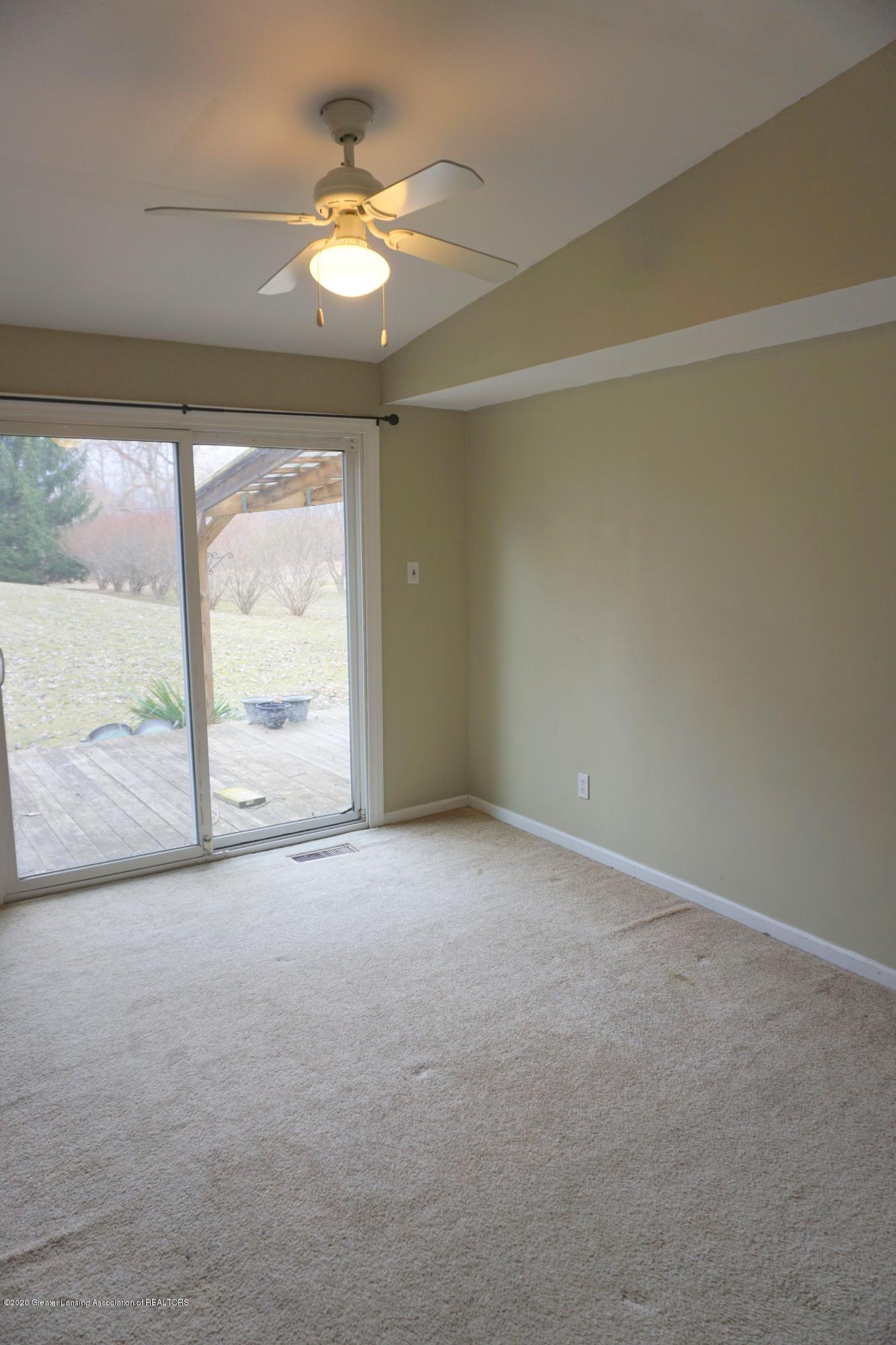 11950 Woodbury Rd - Bedroom 2 - 14