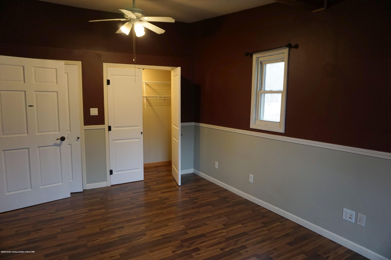 11950 Woodbury Rd - Bedroom 3 closets - 18