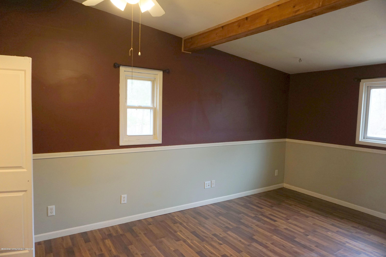 11950 Woodbury Rd - Bedroom 3 - 17