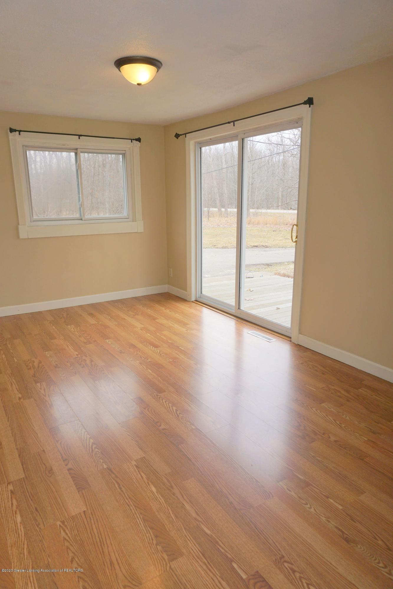 11950 Woodbury Rd - Dining Room - 3