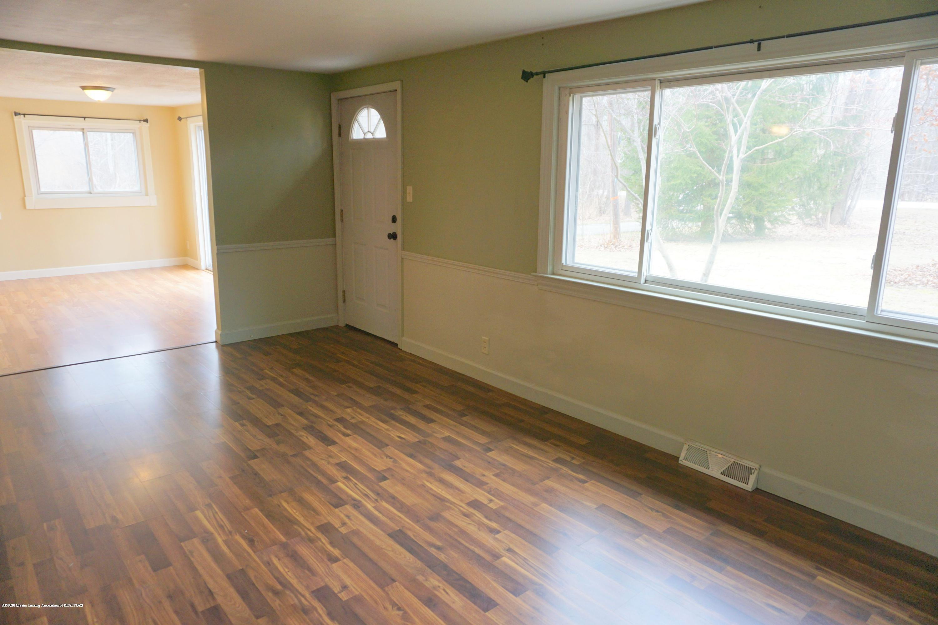 11950 Woodbury Rd - Living Open to Dining - 23
