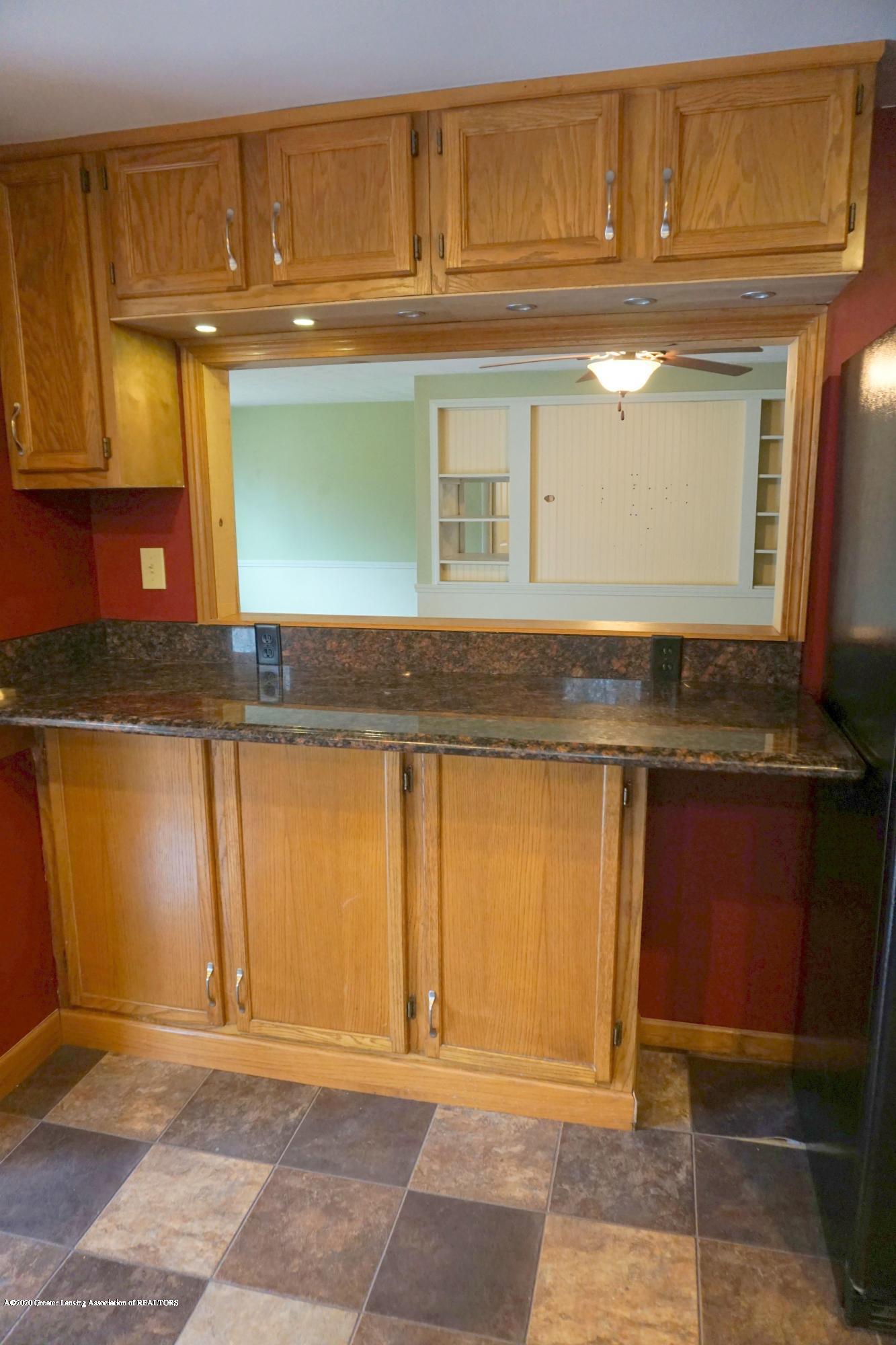 11950 Woodbury Rd - Storage under Bar - 8