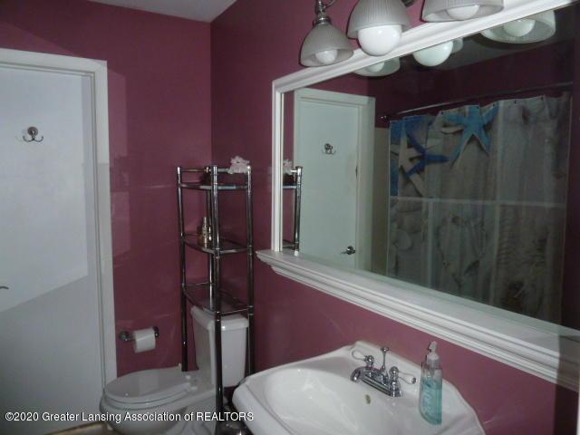 226 Kenberry Dr - Bathroom - 30