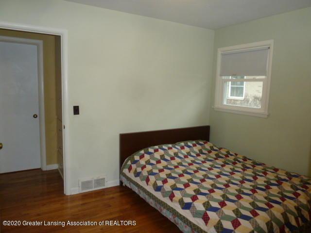 226 Kenberry Dr - Bedroom 3 - 28