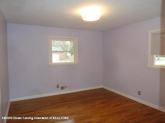 226 Kenberry Dr - Bedroom2 - 27