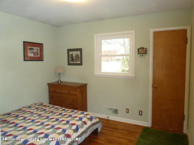 226 Kenberry Dr - Bedroom3 - 29