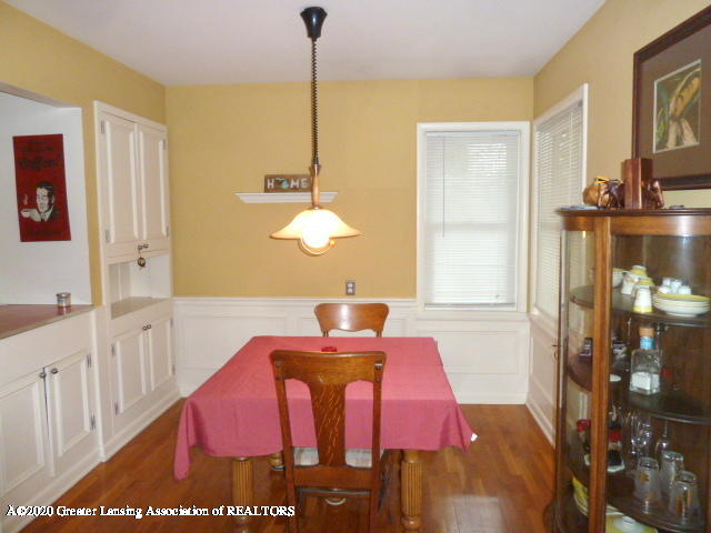 226 Kenberry Dr - Dining View1 - 9