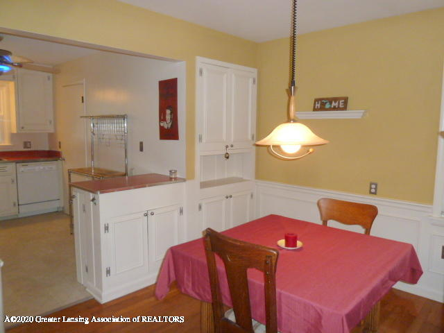 226 Kenberry Dr - Dining View2 - 10