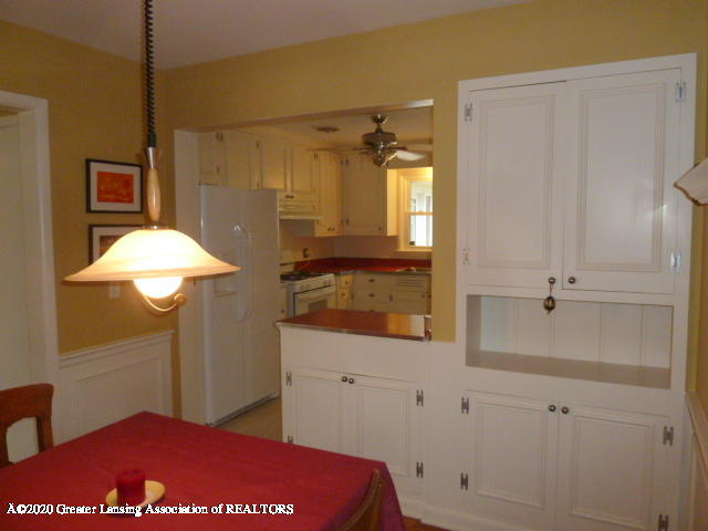 226 Kenberry Dr - Dining View3 - 11