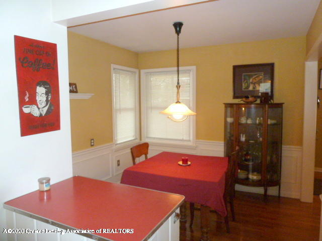 226 Kenberry Dr - Dining View4 - 12