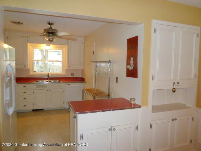 226 Kenberry Dr - Kitchen View1 - 13