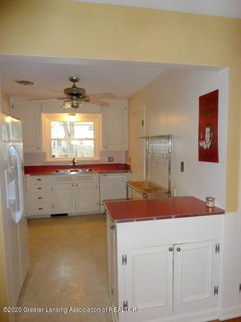226 Kenberry Dr - Kitchen View2 - 14