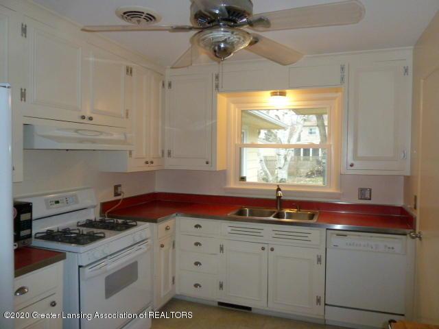 226 Kenberry Dr - Kitchen View4 - 16