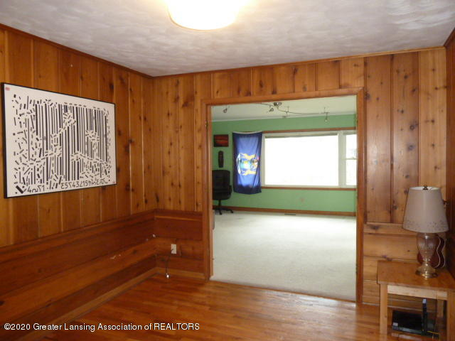 226 Kenberry Dr - Library View 3 - 19