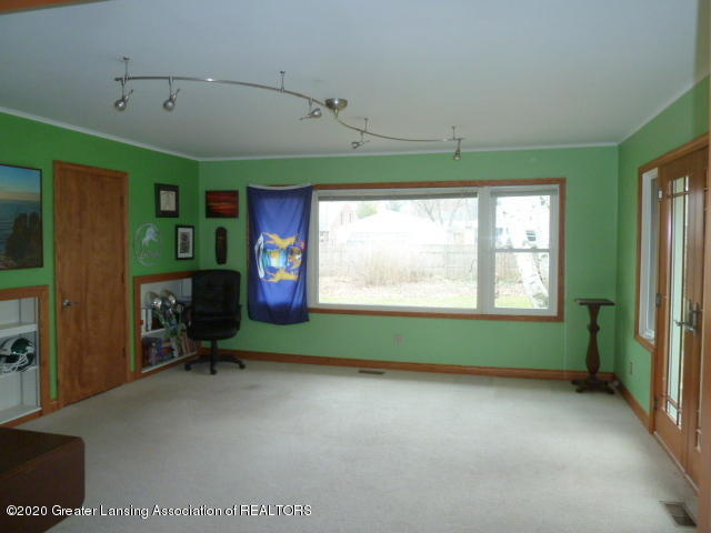 226 Kenberry Dr - Bedroom View1 - 20