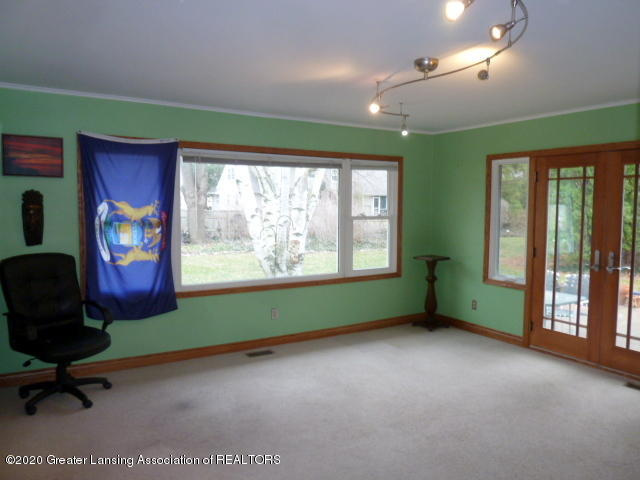 226 Kenberry Dr - Bedroom View2 - 21