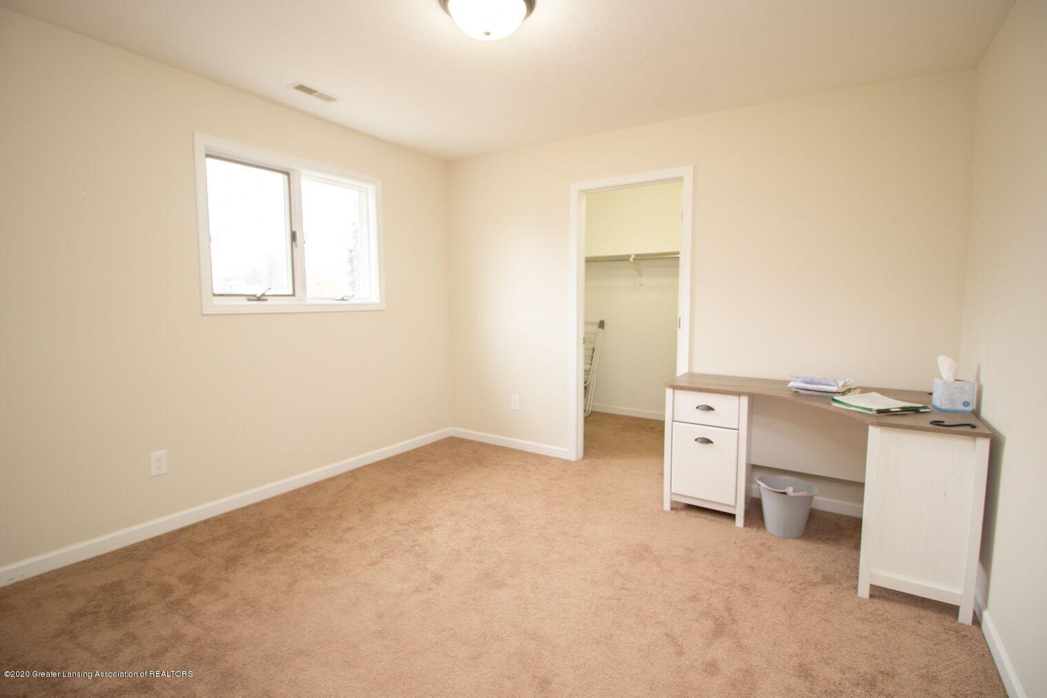 2231 Vandecarr Rd - bedroom2 - 12