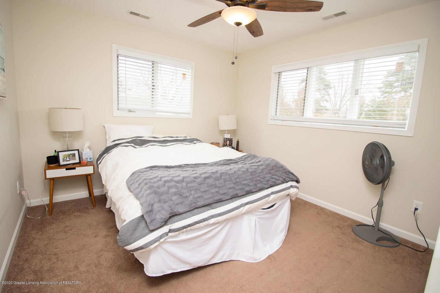 2231 Vandecarr Rd - bedroom3 - 13