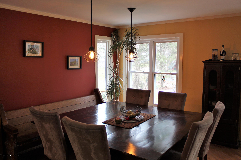 2019 Pawnee Trail - dining room - 14