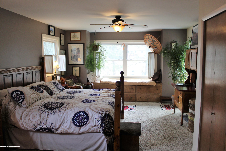 2019 Pawnee Trail - master suite - 22