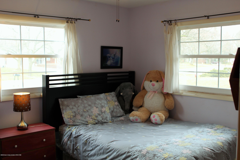 2019 Pawnee Trail - bedroom 2 - 26