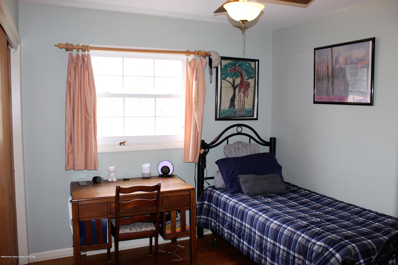 2019 Pawnee Trail - bedroom3 - 28