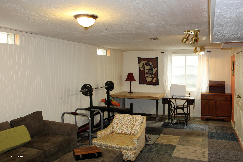 2019 Pawnee Trail - rec room ll - 29