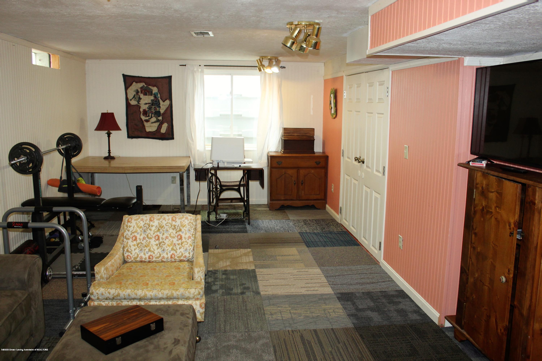 2019 Pawnee Trail - rec room ll - 30