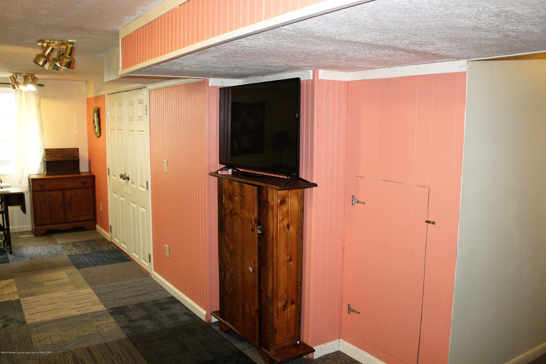 2019 Pawnee Trail - rec room ll - 32