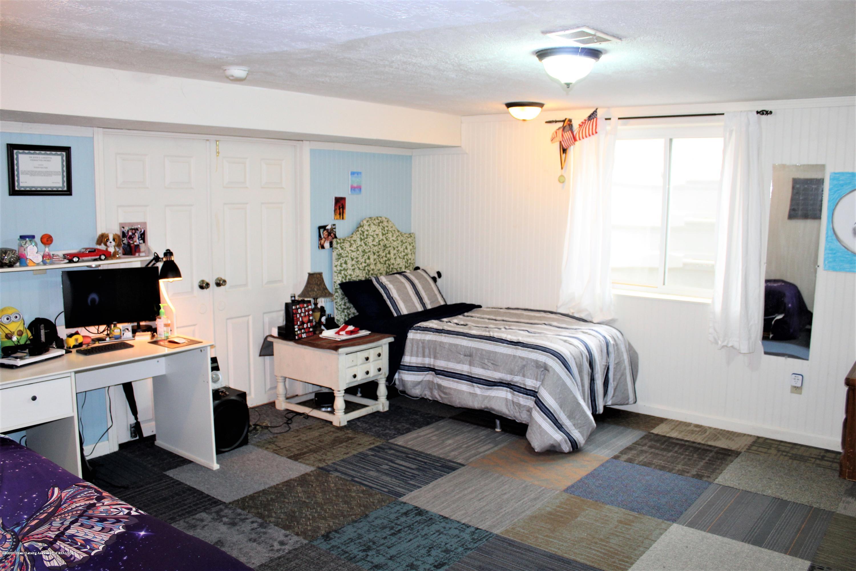 2019 Pawnee Trail - bedroom 4 ll - 33