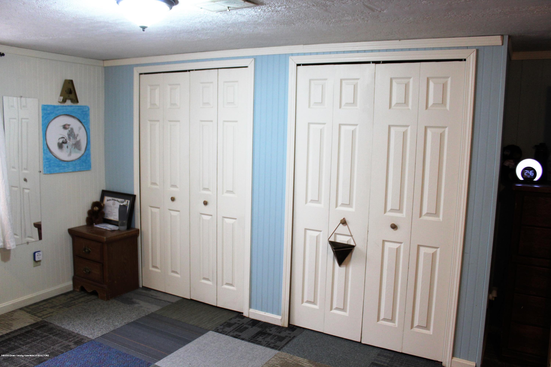 2019 Pawnee Trail - bedroom 4 ll - 34