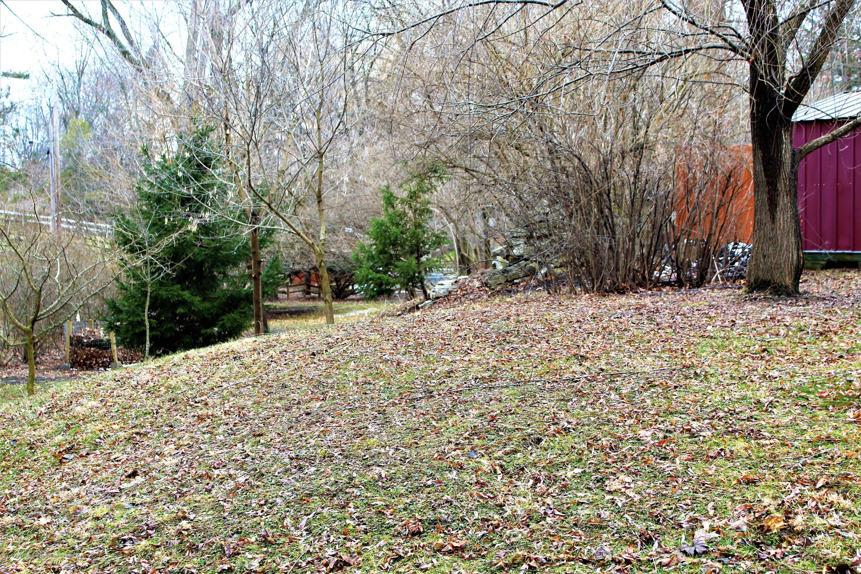 2019 Pawnee Trail - backyard - 44