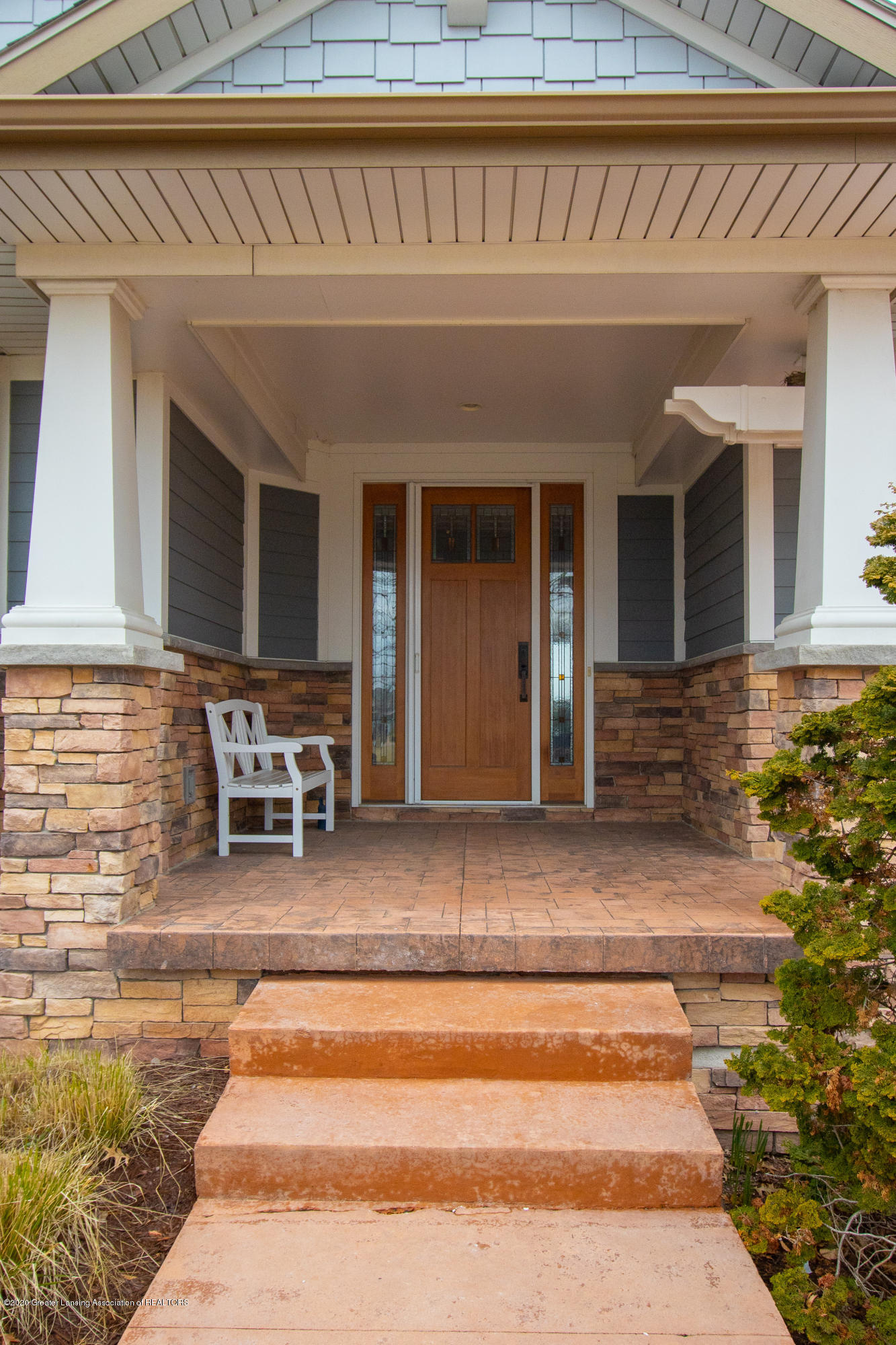 528 Aquila Dr - Welcome - 3