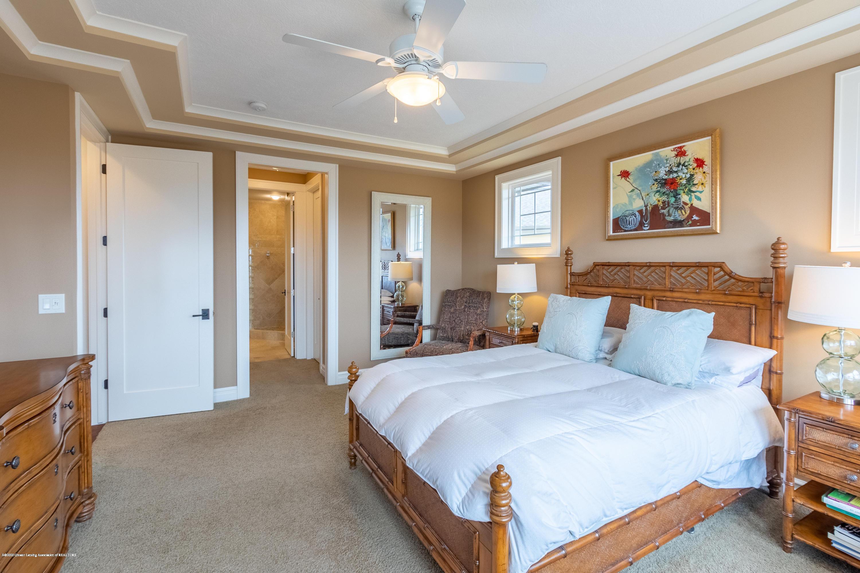528 Aquila Dr - Master Bedroom - 24