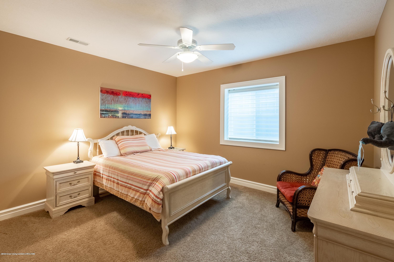 528 Aquila Dr - Bedroom - 42
