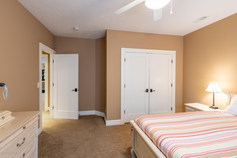 528 Aquila Dr - Bedroom - 43