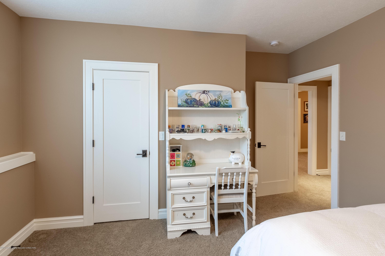 528 Aquila Dr - Bedroom - 46