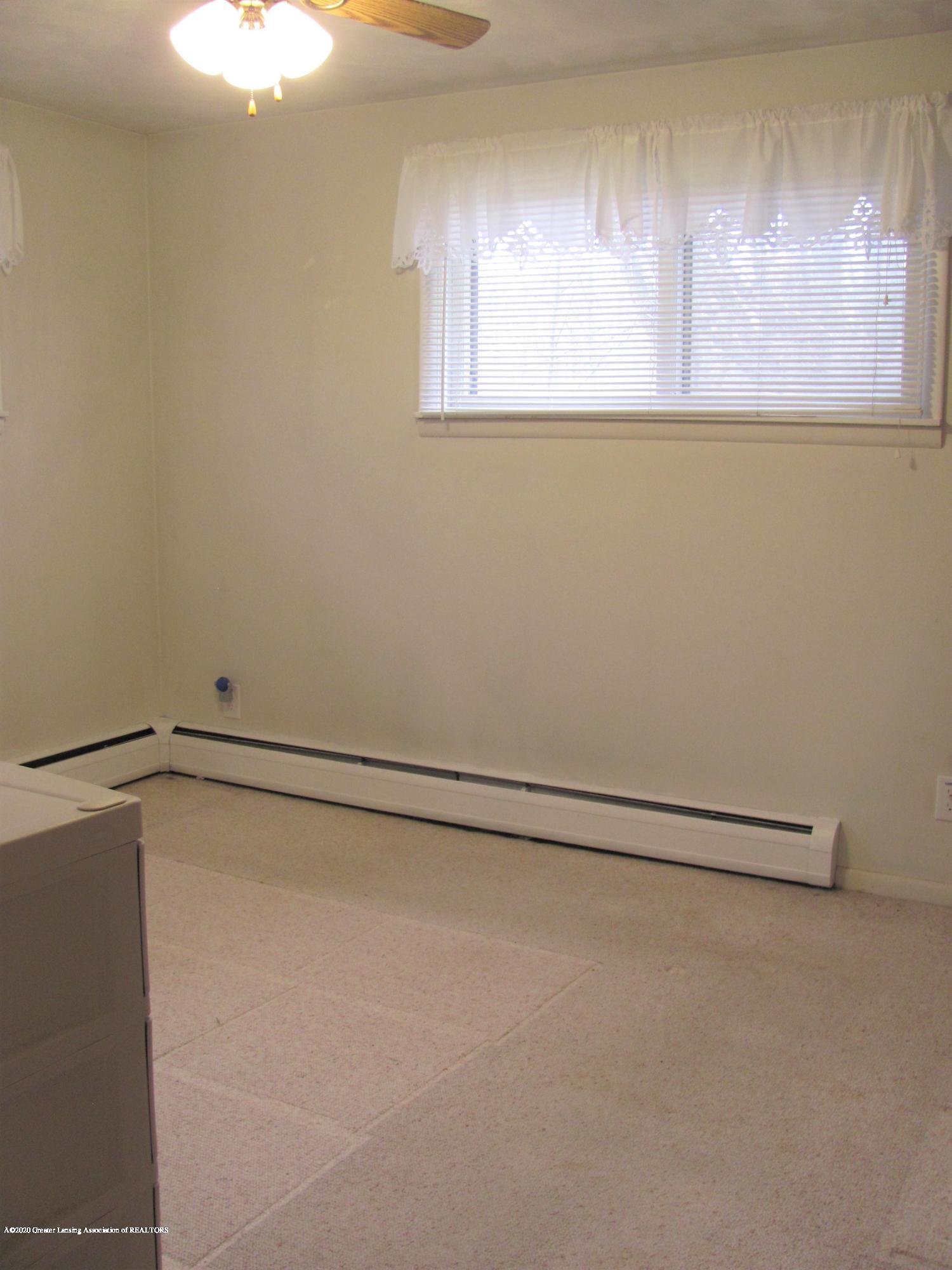 4383 Lansing Rd - Bedroom#1 - 23