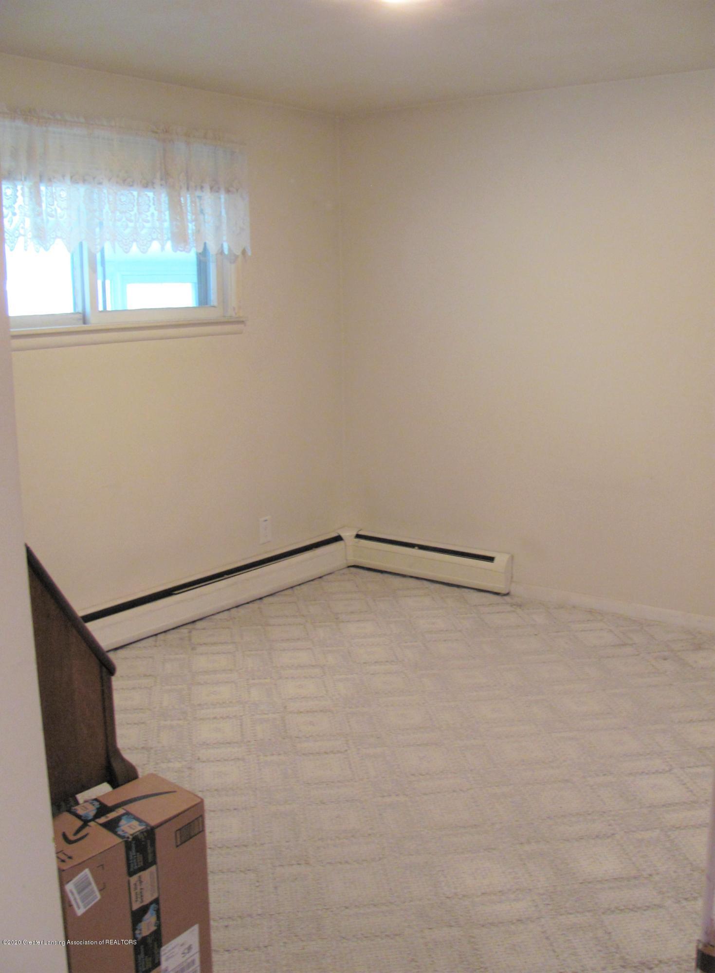 4383 Lansing Rd - Bedroom#3 - 25